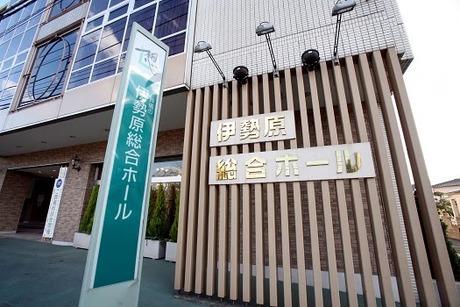 【シニア活躍中!!】未経験スタートのスタッフも活躍中!!